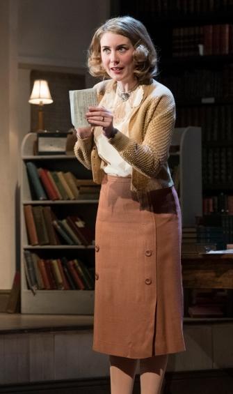 5. Samantha Sutherland as Cecily Farr_photoRichardHubertSmith