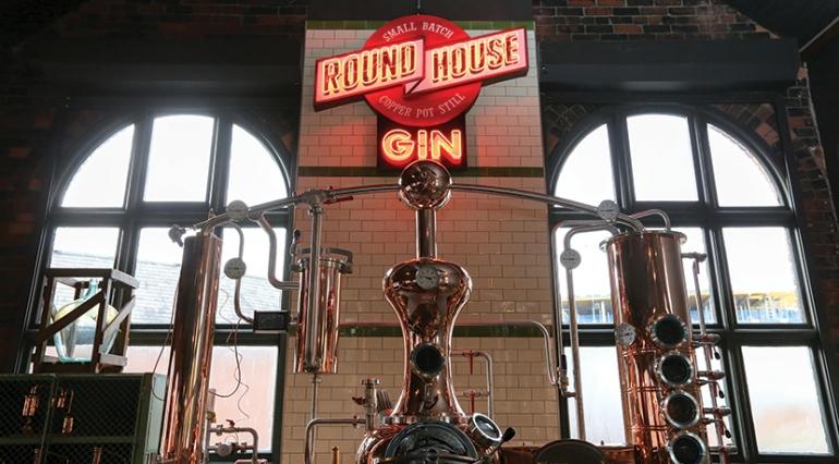 distillery1